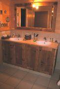 salle-de-bains-cotture